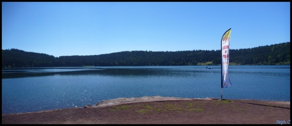 lac du bouchet (12)