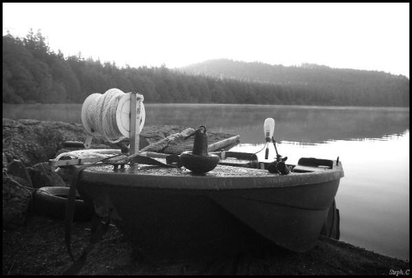 lac du bouchet (2)