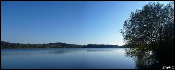Panorama-sans-titre1-copie-1.jpg