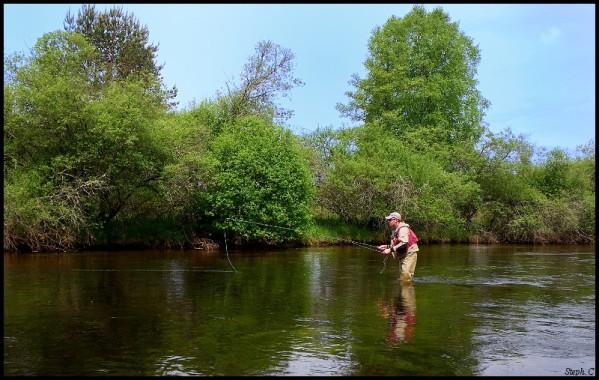 en action de pêche (23)-border