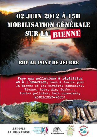 http://auvergnepassionmouche.fr/wp-content/uploads/2012/05/afficheofficielle_m1.jpg