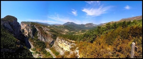 verdon-panorama.JPG