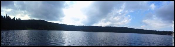 lac-du-bouchet--7-.jpg