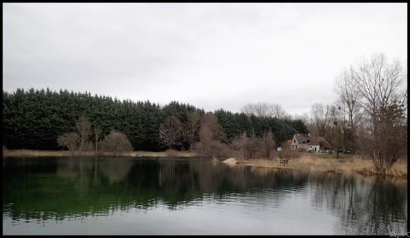 green-lake--10-.jpg