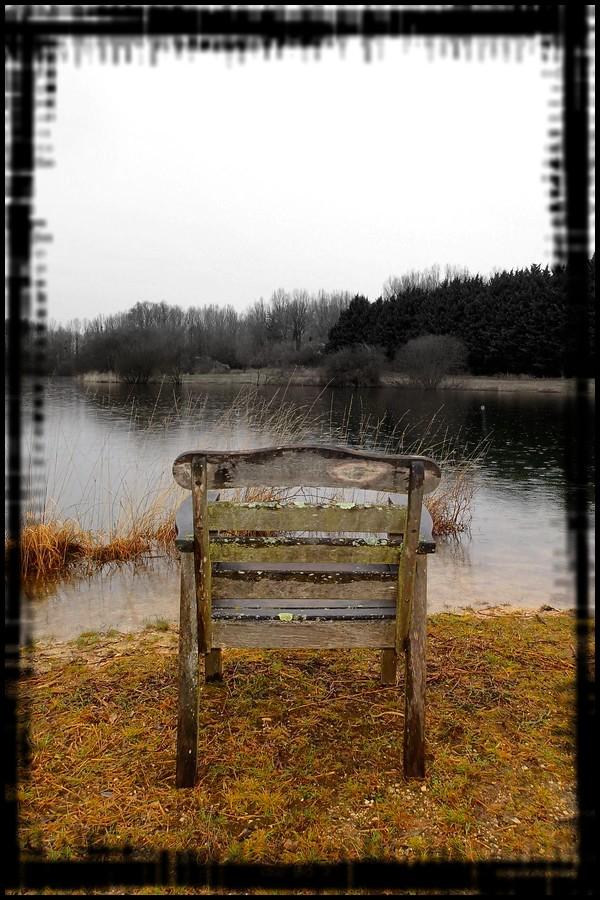 green-lake.jpg