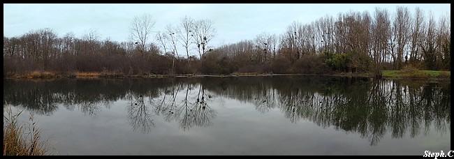 green-lake6650.jpg