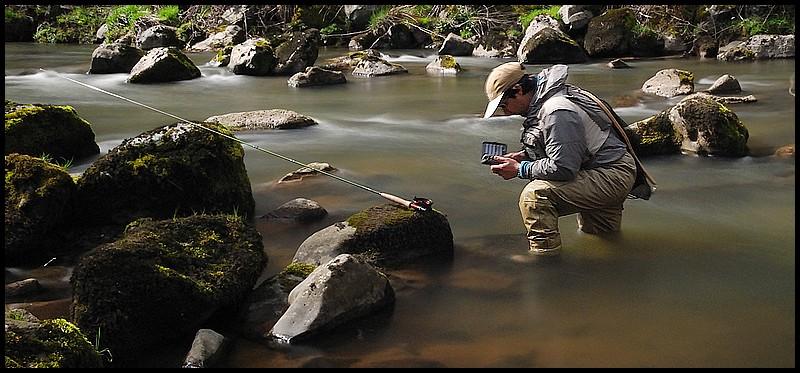 en action de pêche (28)