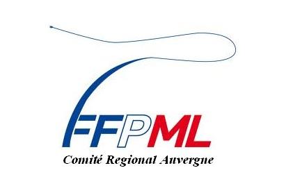 ffpml