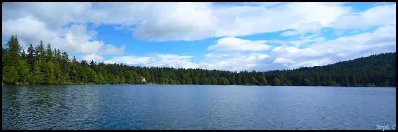 lac du bouchet 1