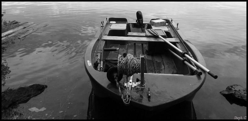 lac du bouchet 1 (3)