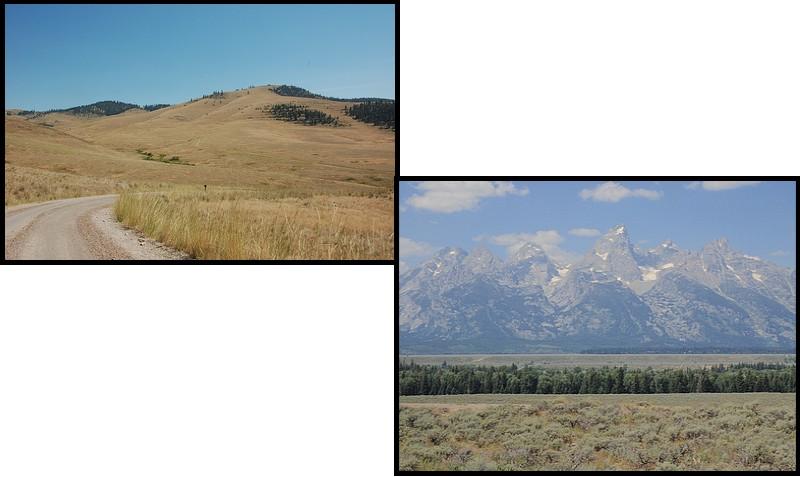 paysage2