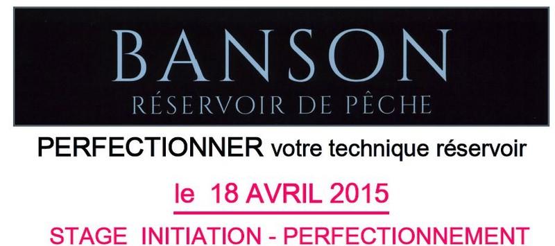 initation banson (2)