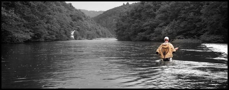 en action de pêche (22)