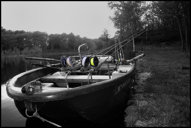 en action de pêche (16)