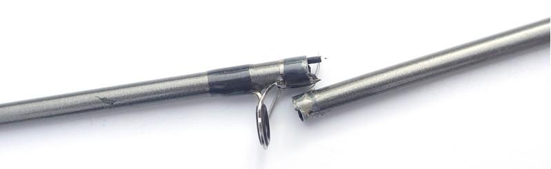 bombarde-1