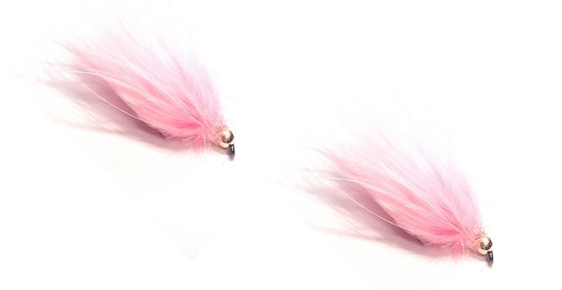 pinky-mara